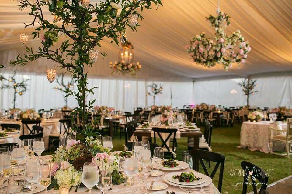 arizona wedding florist