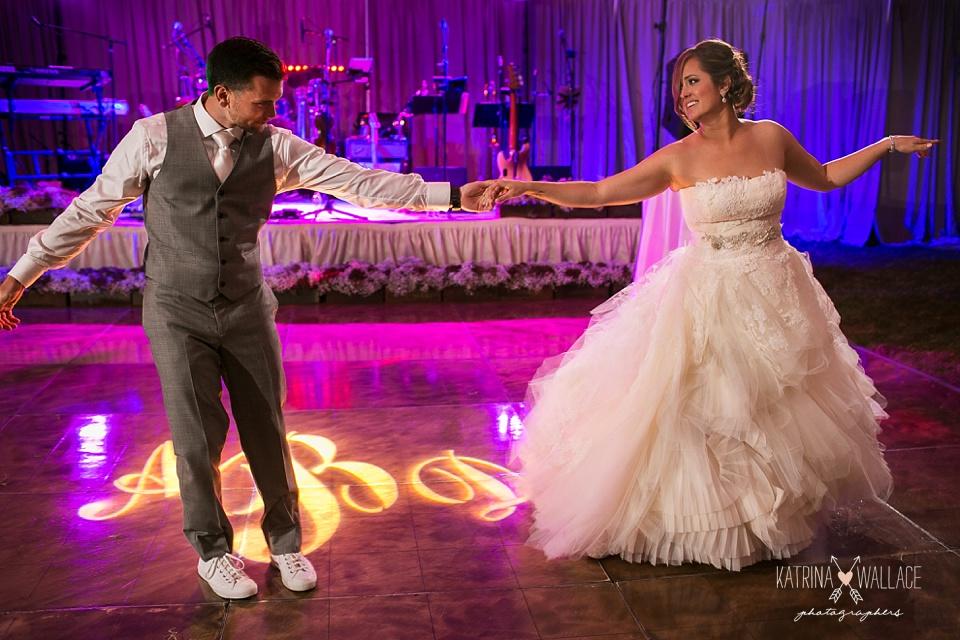 arizona wedding venues