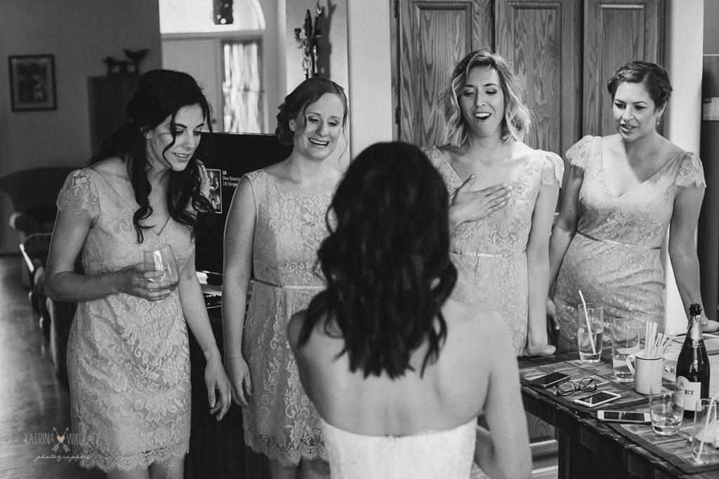 katrinawallace-com-alcantara-vineyard-wedding-sarah-fb008