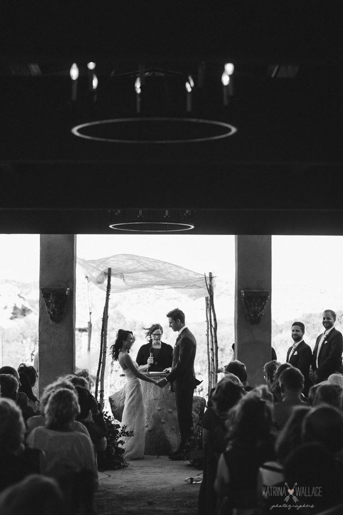 katrinawallace-com-alcantara-vineyard-wedding-sarah-fb017