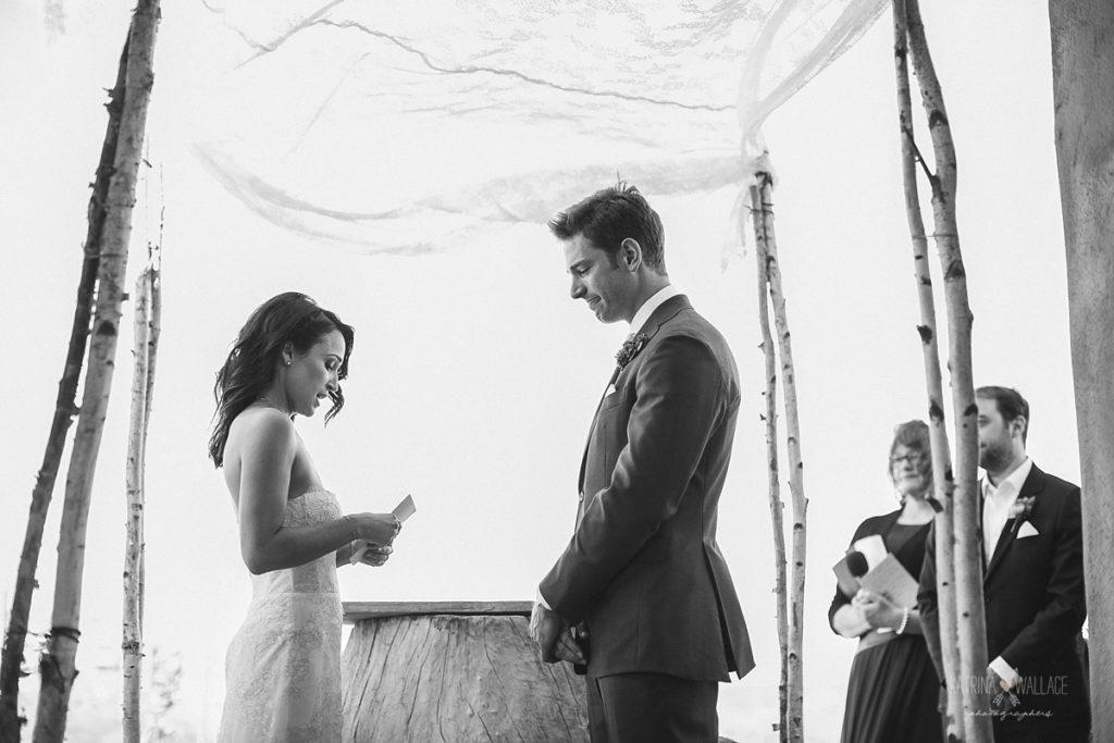 katrinawallace-com-alcantara-vineyard-wedding-sarah-fb020