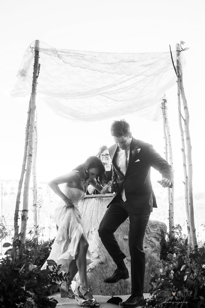 katrinawallace-com-alcantara-vineyard-wedding-sarah-fb024