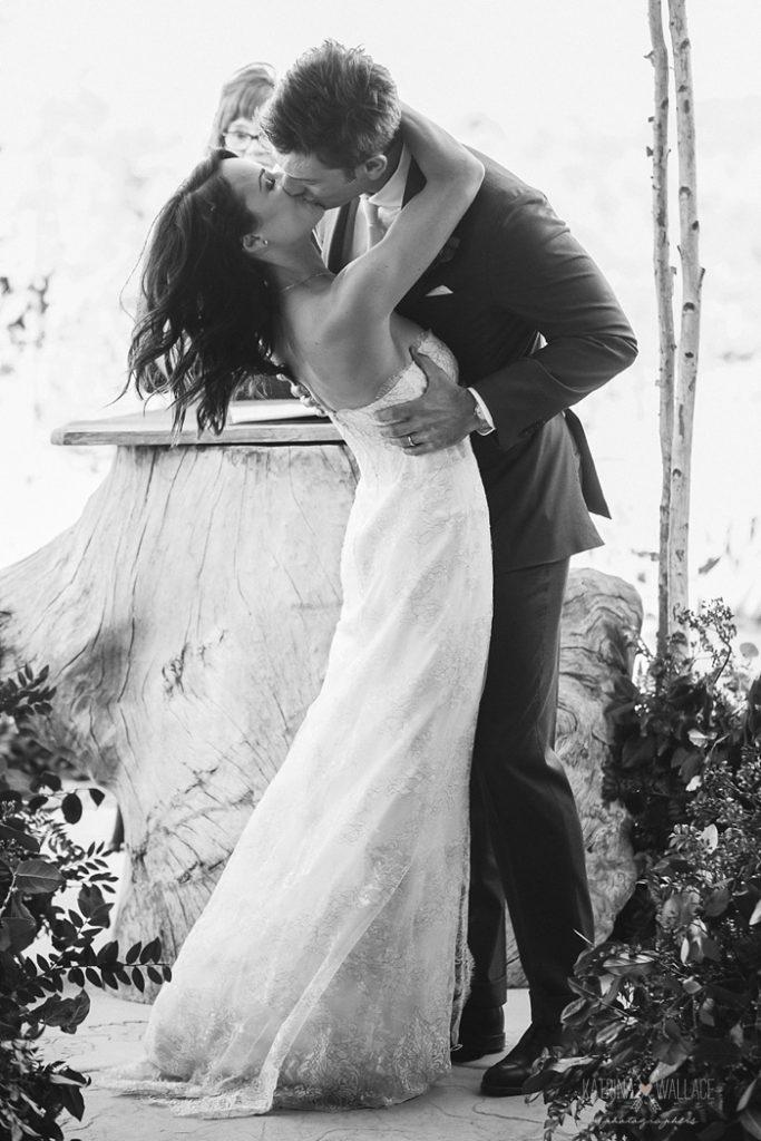 katrinawallace-com-alcantara-vineyard-wedding-sarah-fb025