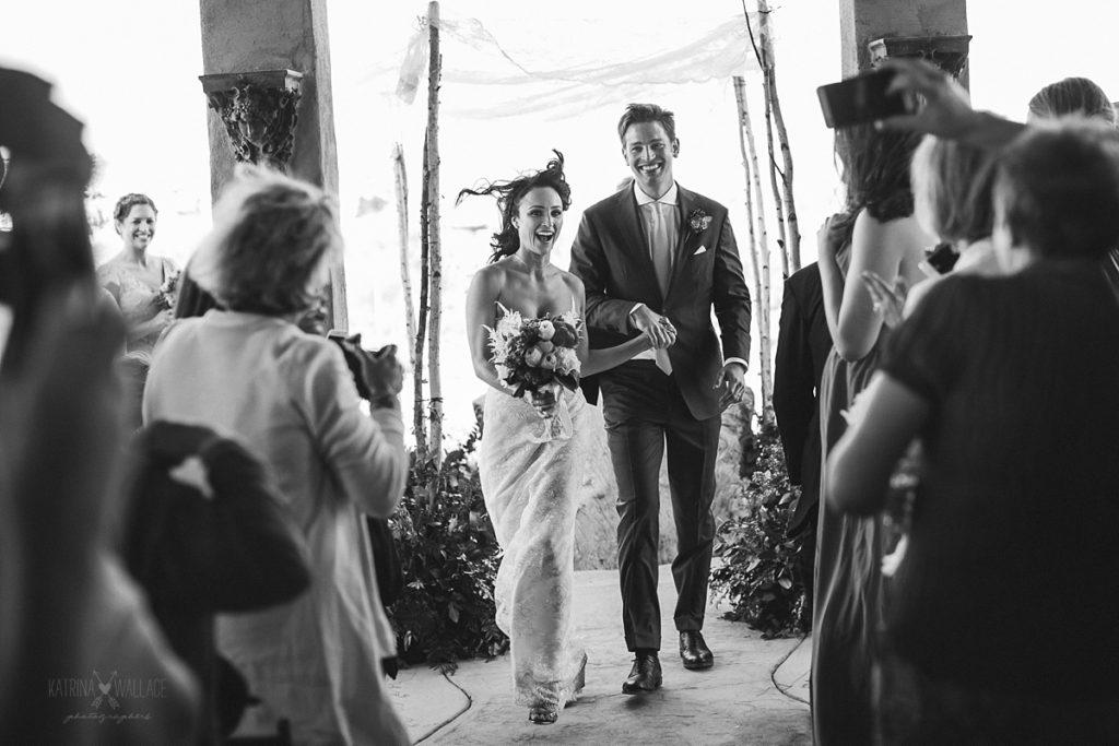 katrinawallace-com-alcantara-vineyard-wedding-sarah-fb026