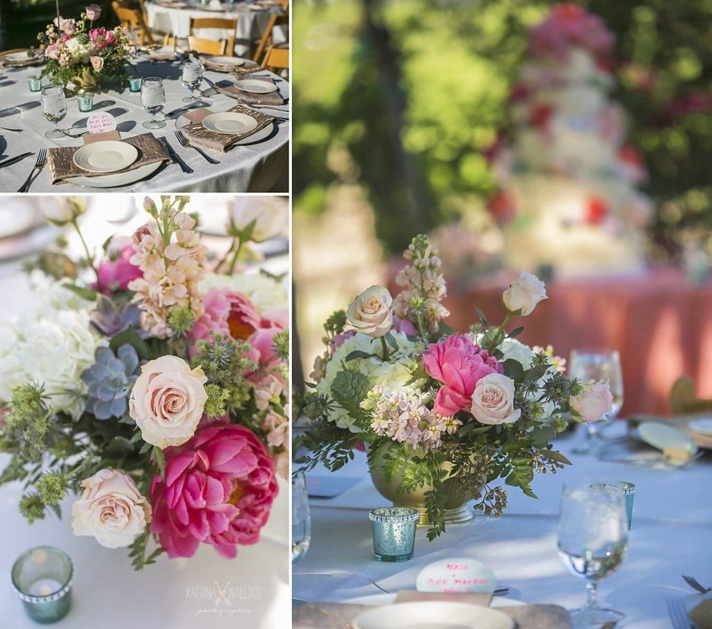 katrinawallace-com-alcantara-vineyard-wedding-sarah-fb028