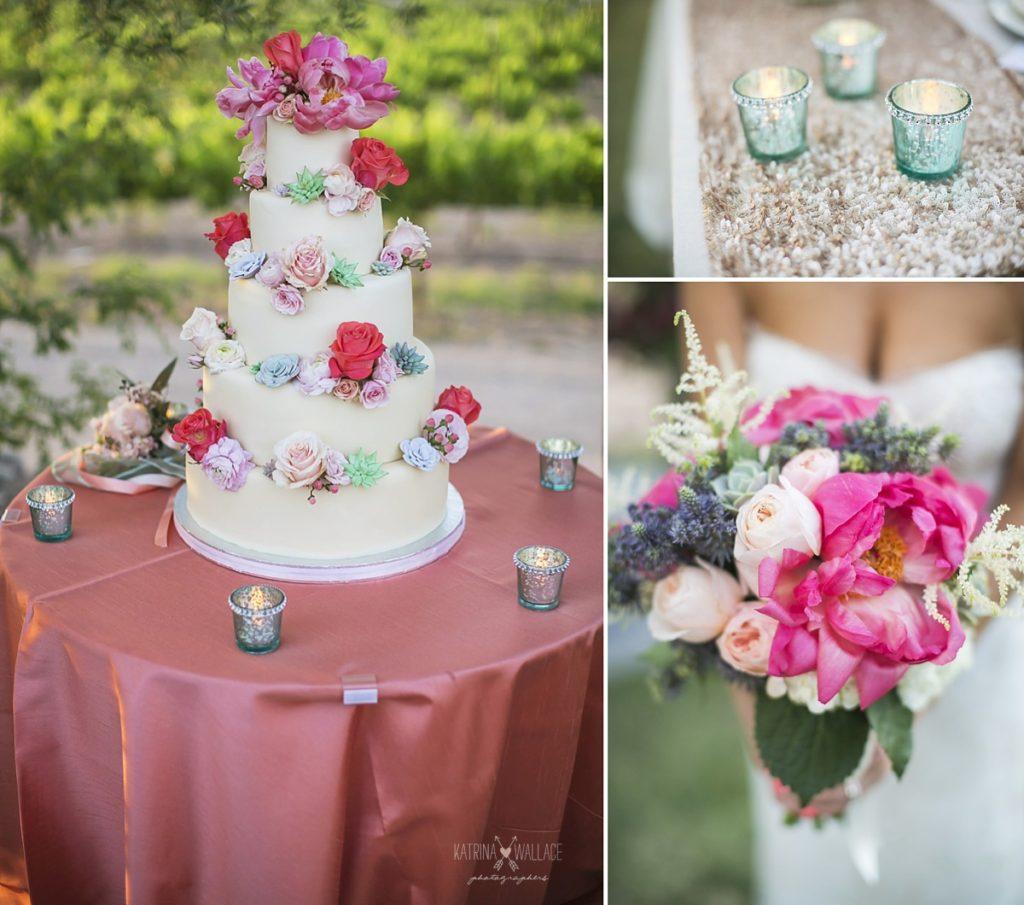 katrinawallace-com-alcantara-vineyard-wedding-sarah-fb029