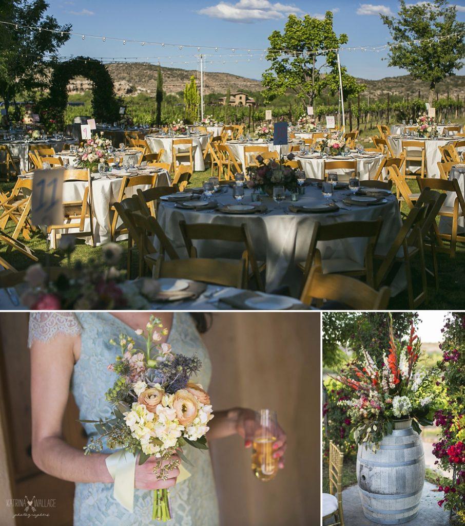 katrinawallace-com-alcantara-vineyard-wedding-sarah-fb030