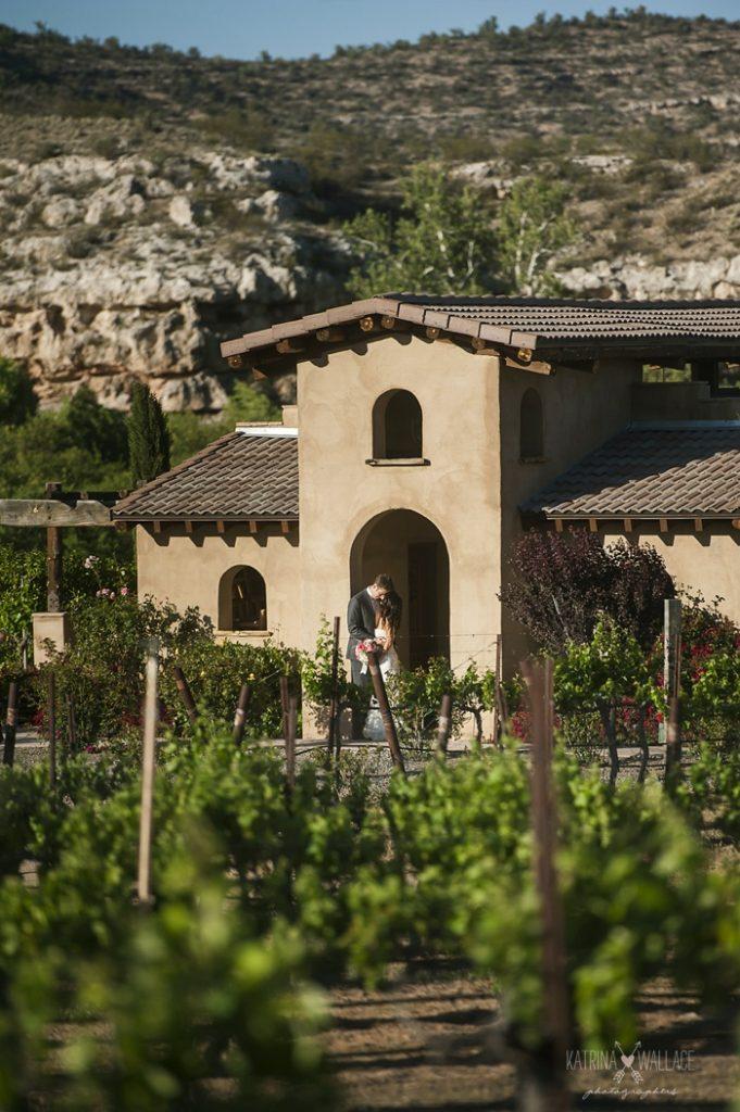 katrinawallace-com-alcantara-vineyard-wedding-sarah-fb033