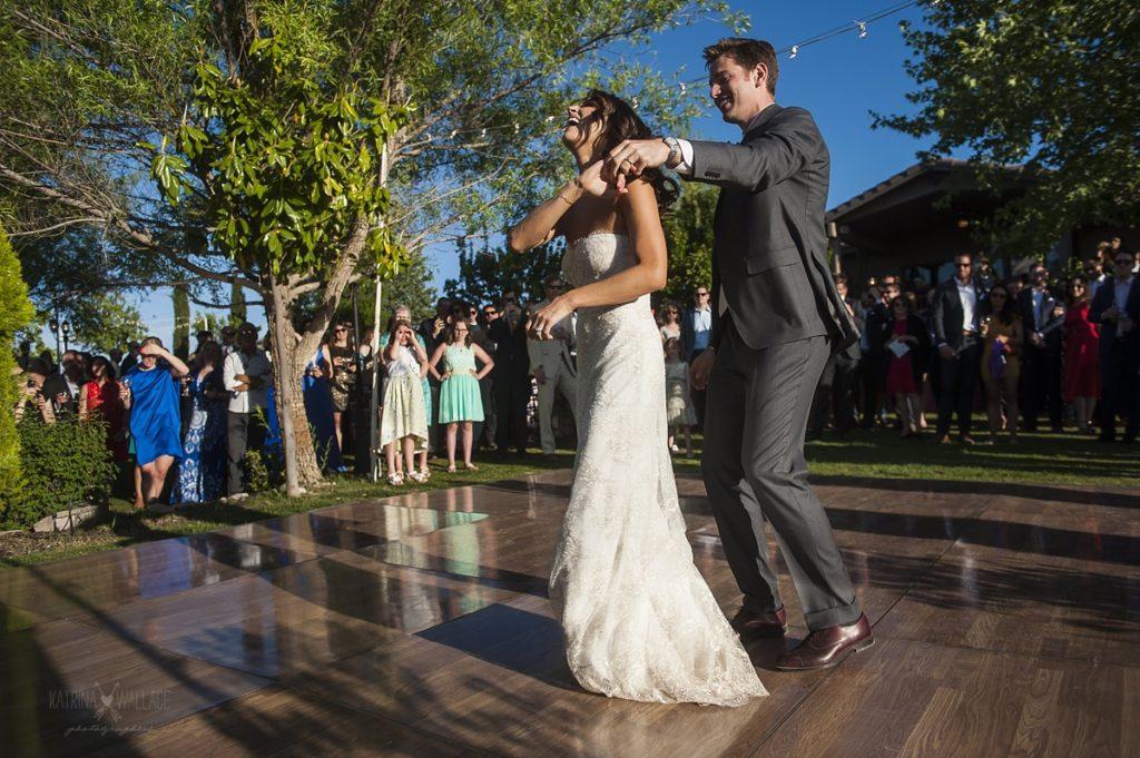 katrinawallace-com-alcantara-vineyard-wedding-sarah-fb035