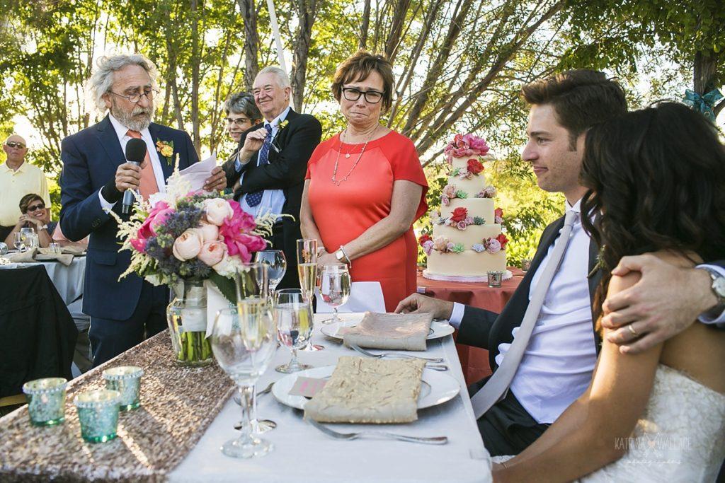 katrinawallace-com-alcantara-vineyard-wedding-sarah-fb037
