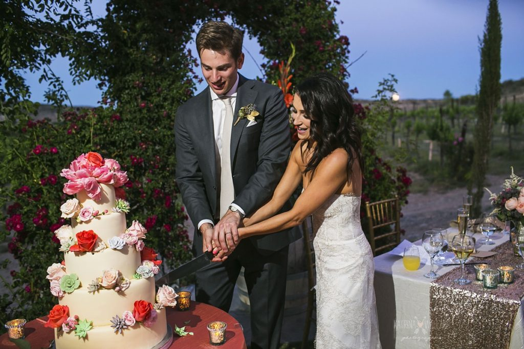 katrinawallace-com-alcantara-vineyard-wedding-sarah-fb045