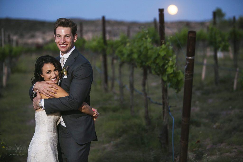 katrinawallace-com-alcantara-vineyard-wedding-sarah-fb046