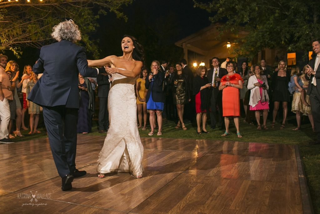 katrinawallace-com-alcantara-vineyard-wedding-sarah-fb047