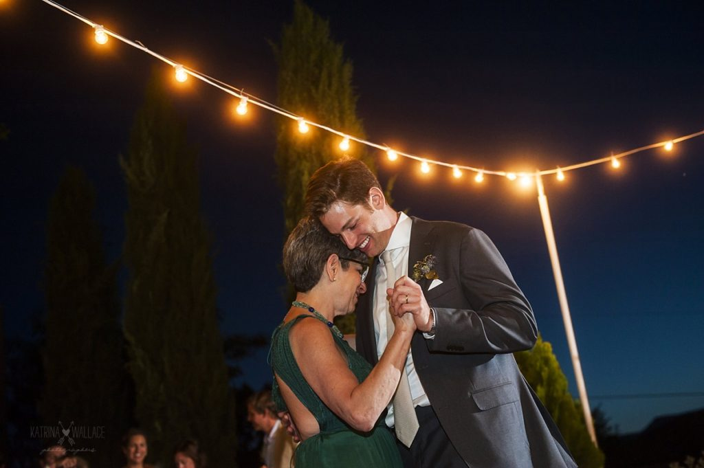 katrinawallace-com-alcantara-vineyard-wedding-sarah-fb048