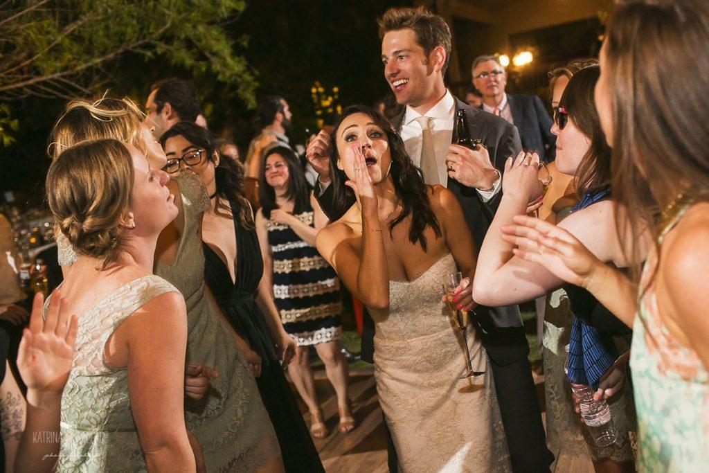 katrinawallace-com-alcantara-vineyard-wedding-sarah-fb051