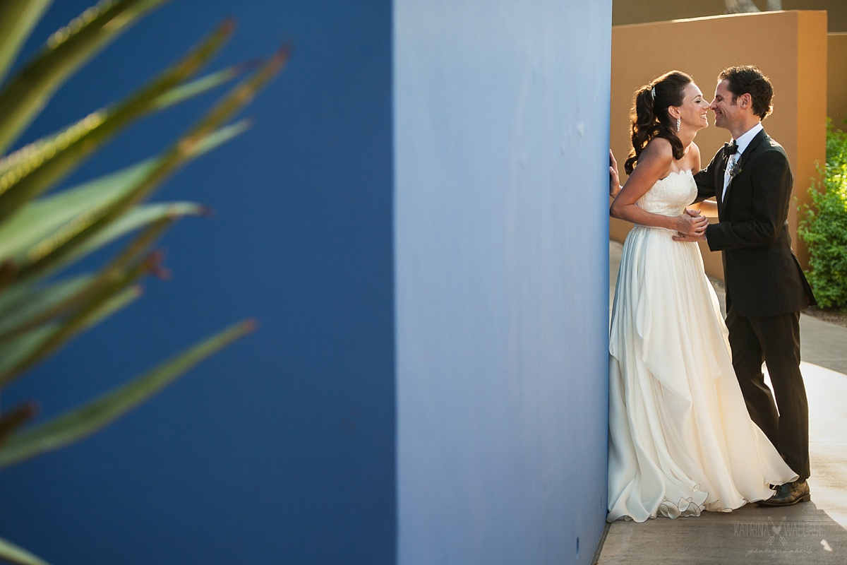Sanctuary Resort wedding photography