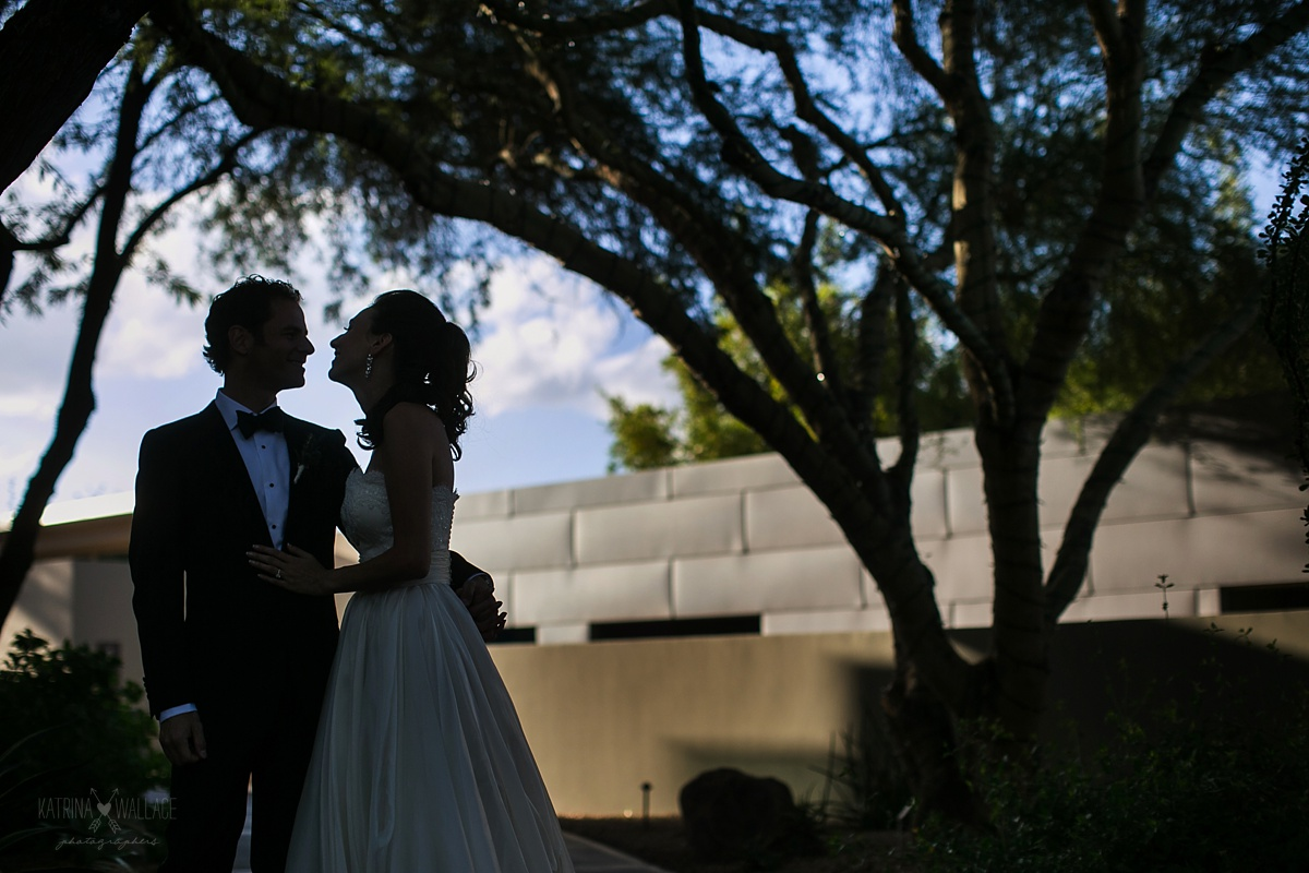 Sanctuary Resort wedding photographers